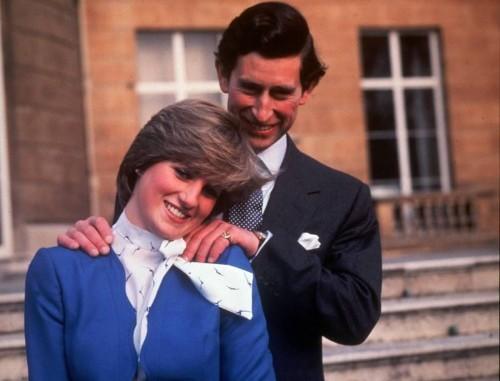 15° Anniversario dalla morte di Lady Diana06