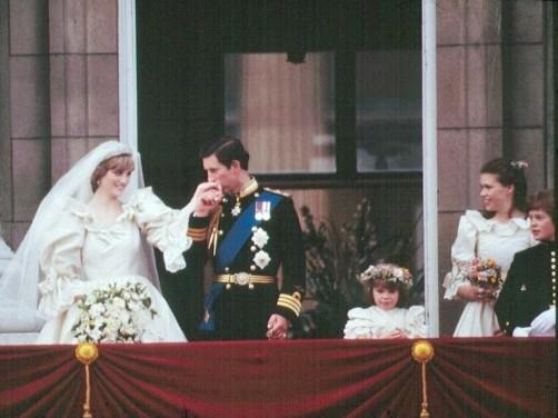 15° Anniversario dalla morte di Lady Diana07