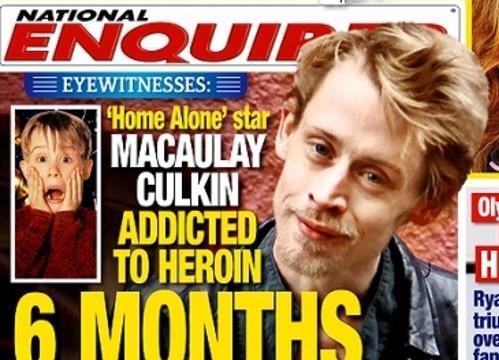 Macaulay Culkin 02