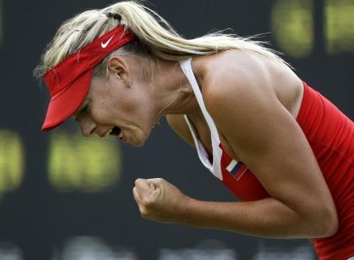 Maria Sharapova02