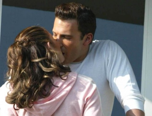 Ben Affleck confessa, con Jennifer Lopez il periodo peggiore della mia vita05