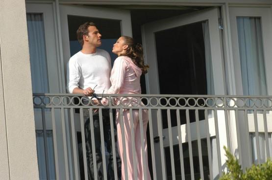 Ben Affleck confessa, con Jennifer Lopez il periodo peggiore della mia vita03