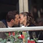 Ben Affleck confessa, con Jennifer Lopez il periodo peggiore della mia vita01