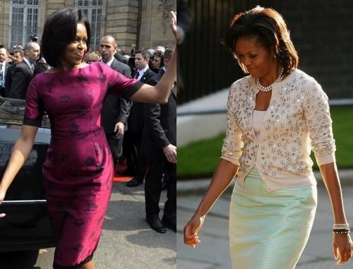 Michelle Obama 03