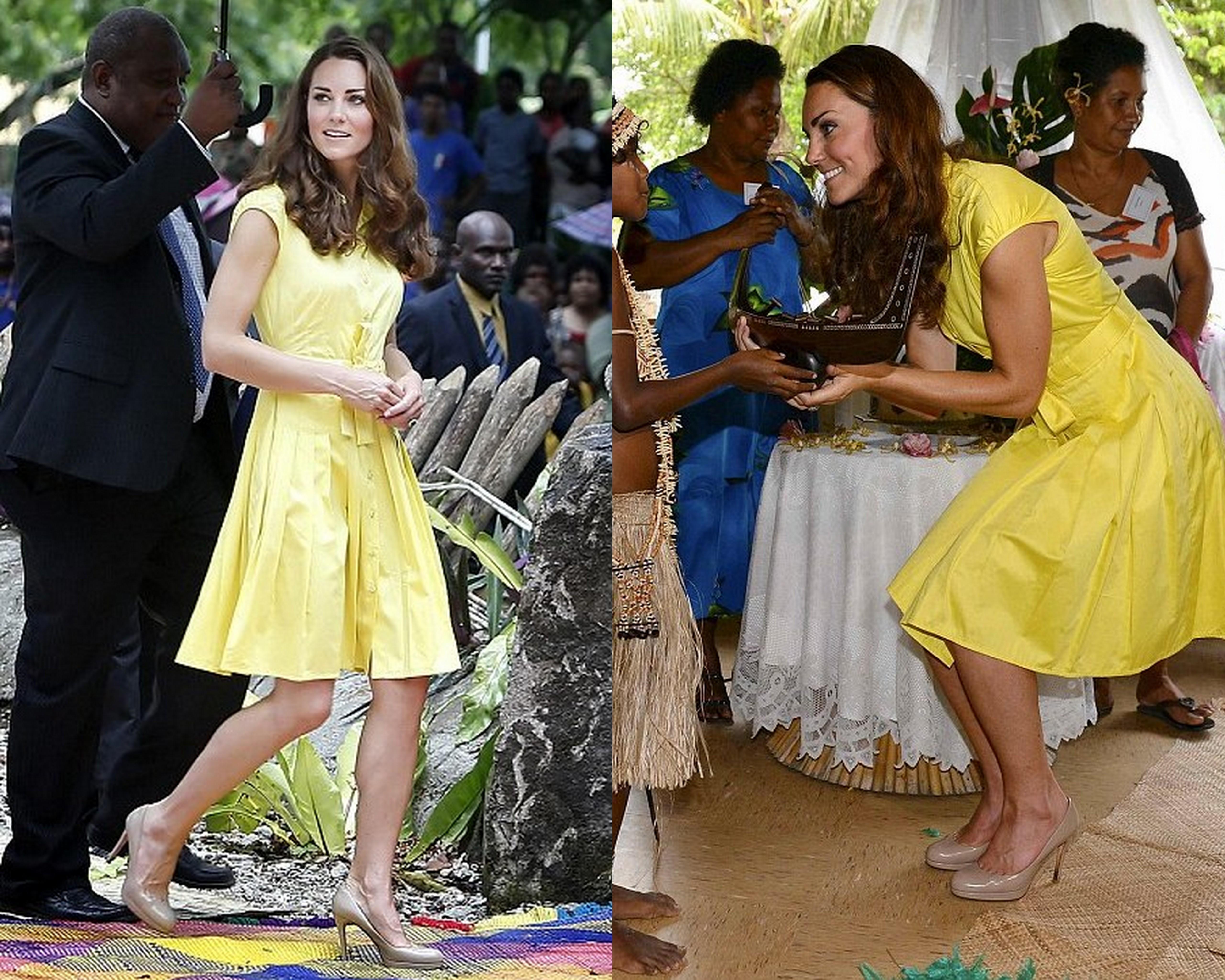 Kate Middleton Jaeger 01