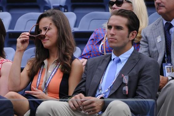 Pippa Middleton agli Us Open di tennis02