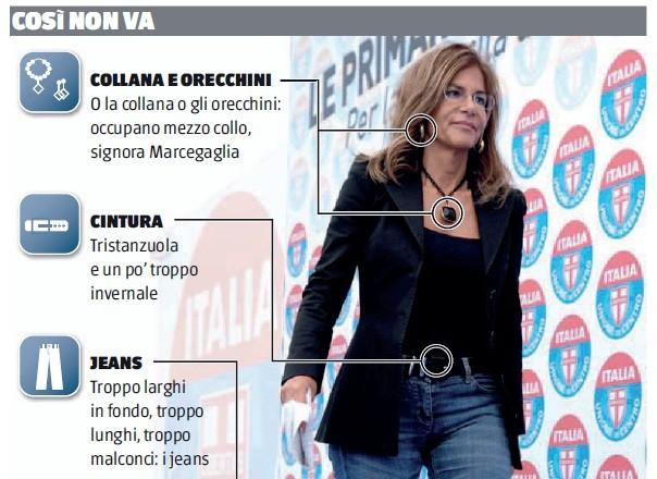 Emma Marcegaglia look 01