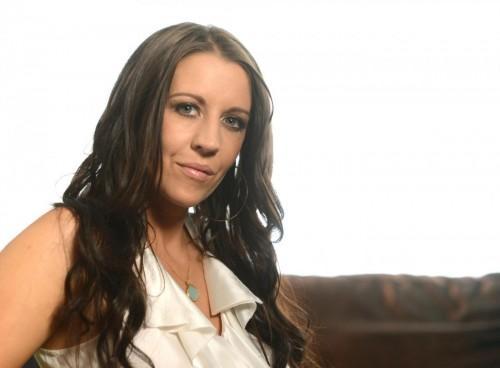 Pattie Mallette, la mamma di Justin Bieber03