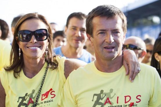 Maratona Monza contro l'Aids 05
