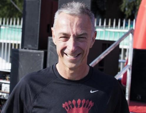 Maratona Monza contro l'Aids 07
