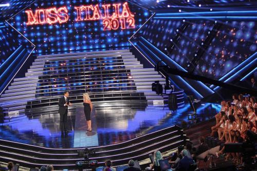 miss italia3