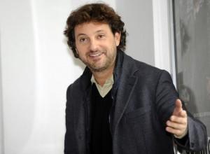 Leonardo Pieraccioni: morto Osvaldo, padre del regista