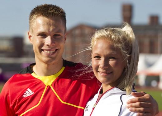 Markus e Vanessa: la coppia più bella delle Paralimpiadi02