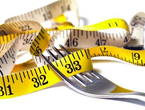 diete servono davvero?