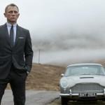 50 anni di James Bond06