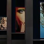 Mario Testino con la sua mostra 'In Your Face' a Boston03