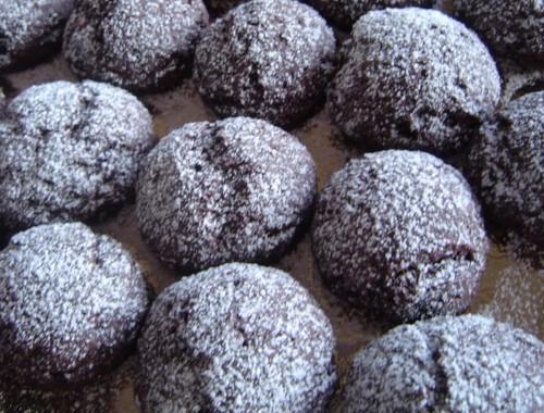 Un dolce semplice e goloso biscotti al cacao profumati for I bagnoschiuma piu profumati