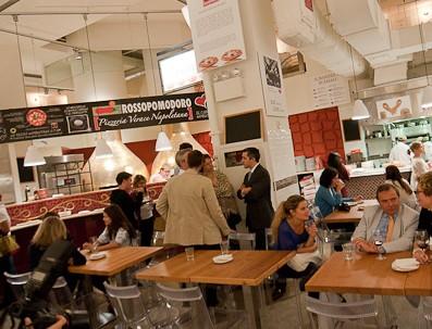 Corsi cucina eataly bari corsi di cucina sicilia vacanze case
