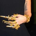 Lady Gaga Fragrance Launch05