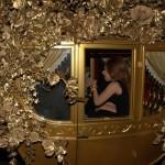 Lady Gaga Fragrance Launch07