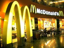 Fast Food a 5 stelle, la top ten dei locali più accattivanti