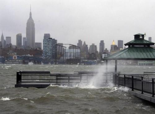 Uragano Sandy 03