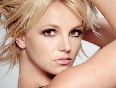 Britney Spears innamorata pazza di un cane: pagato 5mila dollari