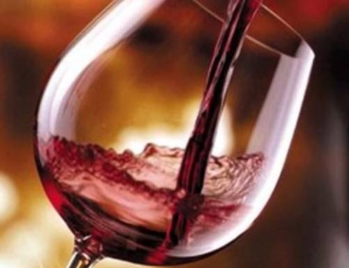 Classifica dei migliori 20 vini del 2013 secondo Wine Spectator