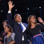 Barack Obama rieletto Presidente 2012 01