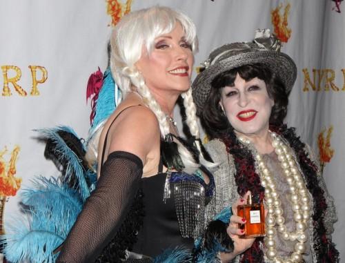 New York, 17th Annual Halloween Ball01