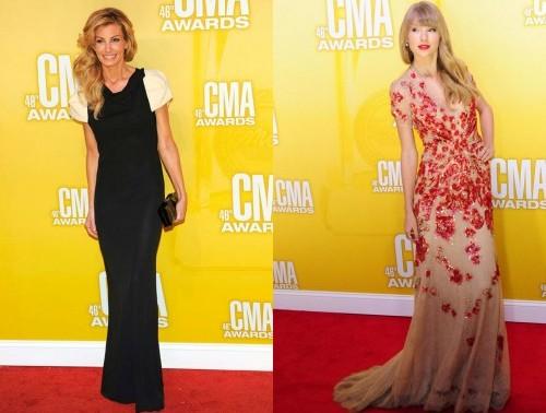 CMA awards 2012 05