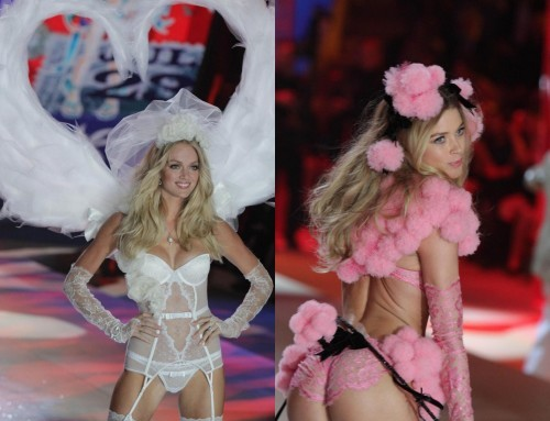 Victoria's Secret Fashion Show 2012 04