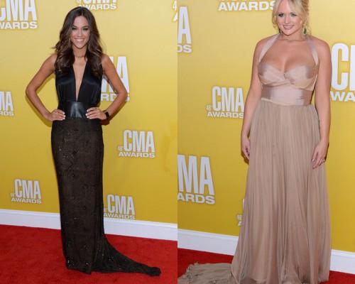 CMA awards 2012 02