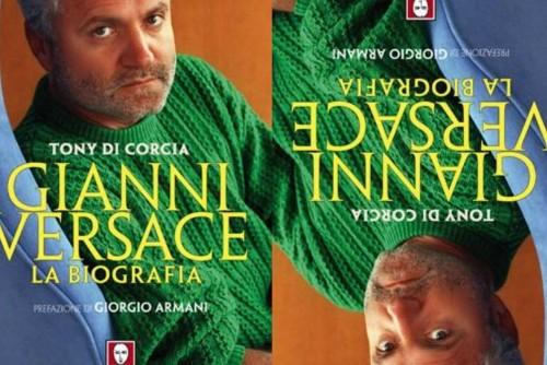 e549152d6b3 Gianni Versace biografia
