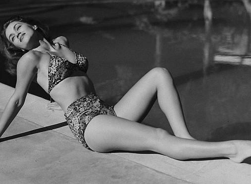Linda Christian, la prima Bond girl 03