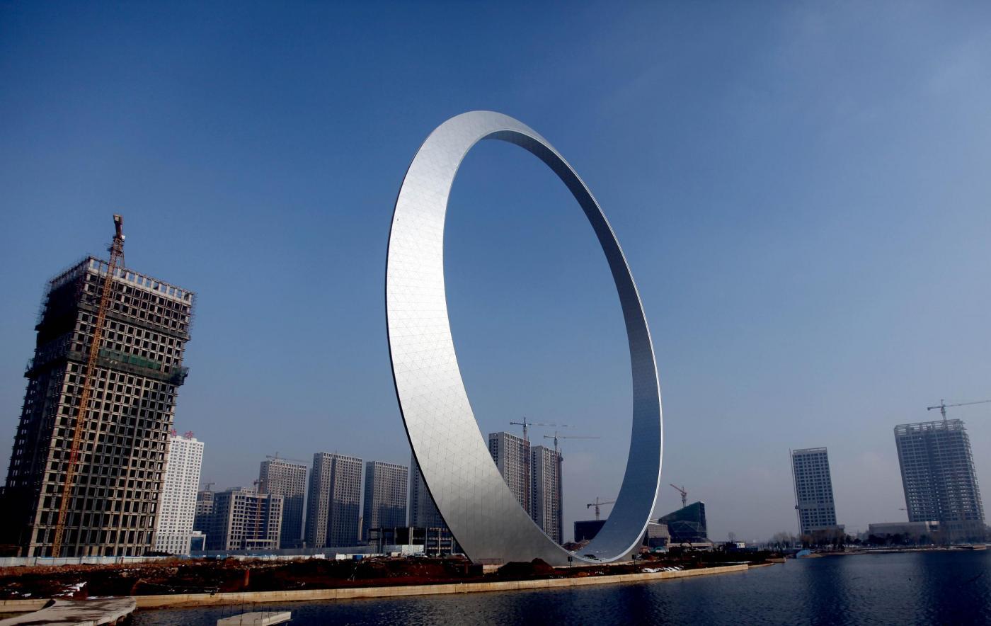 Il super anello di Fushun06