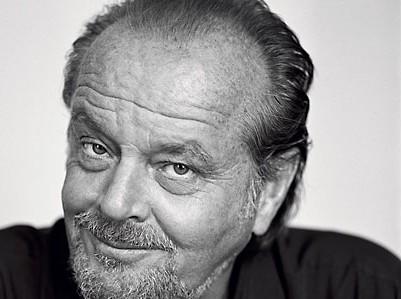 """Jack Nicholson, voci di un addio al cinema: """"Non ricorda le battute"""""""