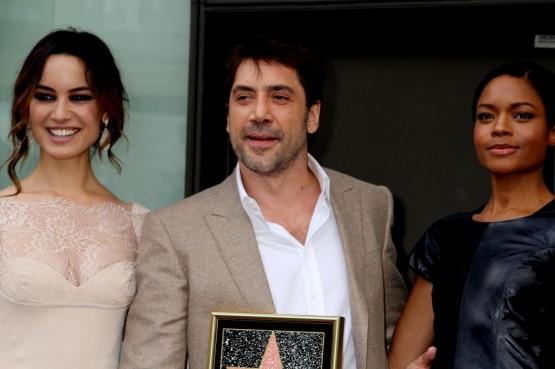 Penelope Cruz: chi è il marito Javier Bardem FOTO