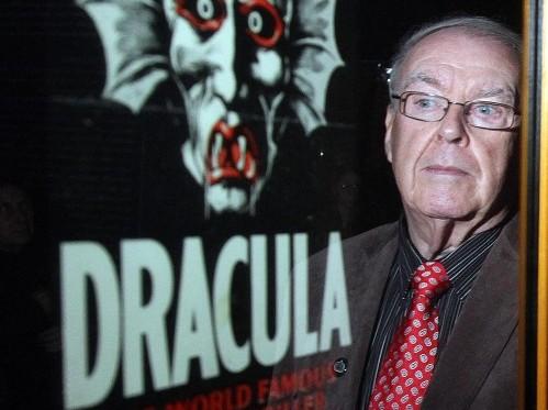 Dracula e il mito dei vampiri 11