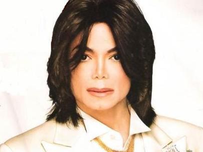Michael Jackson rapito per salvarlo dalle droghe, il racconto del manager