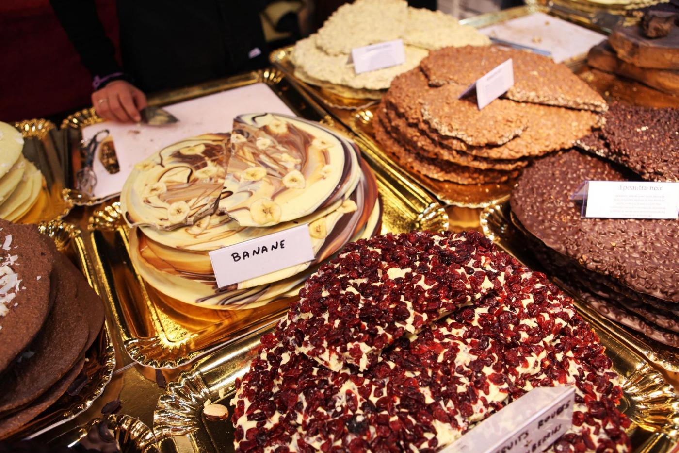 Salone del cioccolato 2012 06
