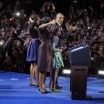Barack Obama rieletto Presidente 2012 06
