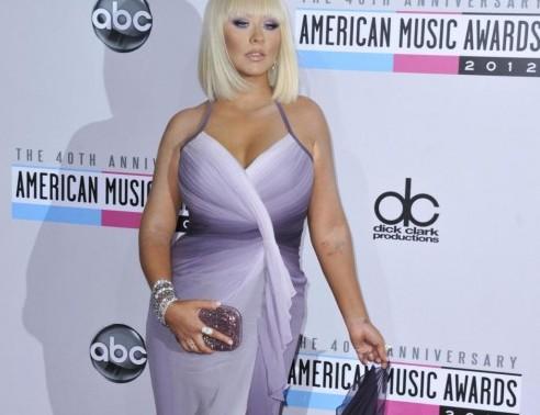 Christina Aguilera cheevy 02
