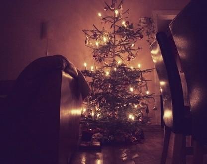 Natale crisi