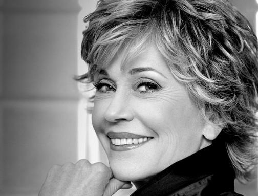 Jane Fonda aiuta Cameron Diaz a trovare marito