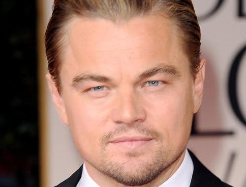 Leonardo DiCaprio, chi è Kelly Rohrbach: la fidanzata FOTO mk
