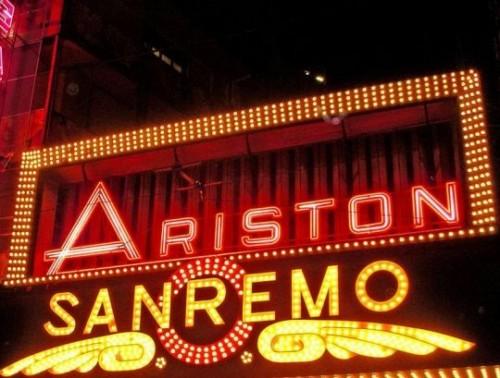 Sanremo_Festival