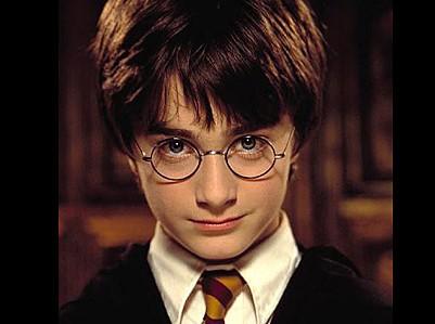 Harry Potter: nuova trilogia in arrivo dal 2016
