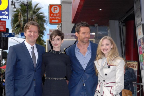 Hugh Jackman entra nella walk of fame01