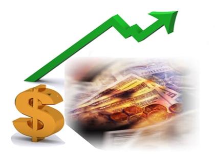 rincaro prezzi 2013